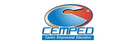 CEMPED