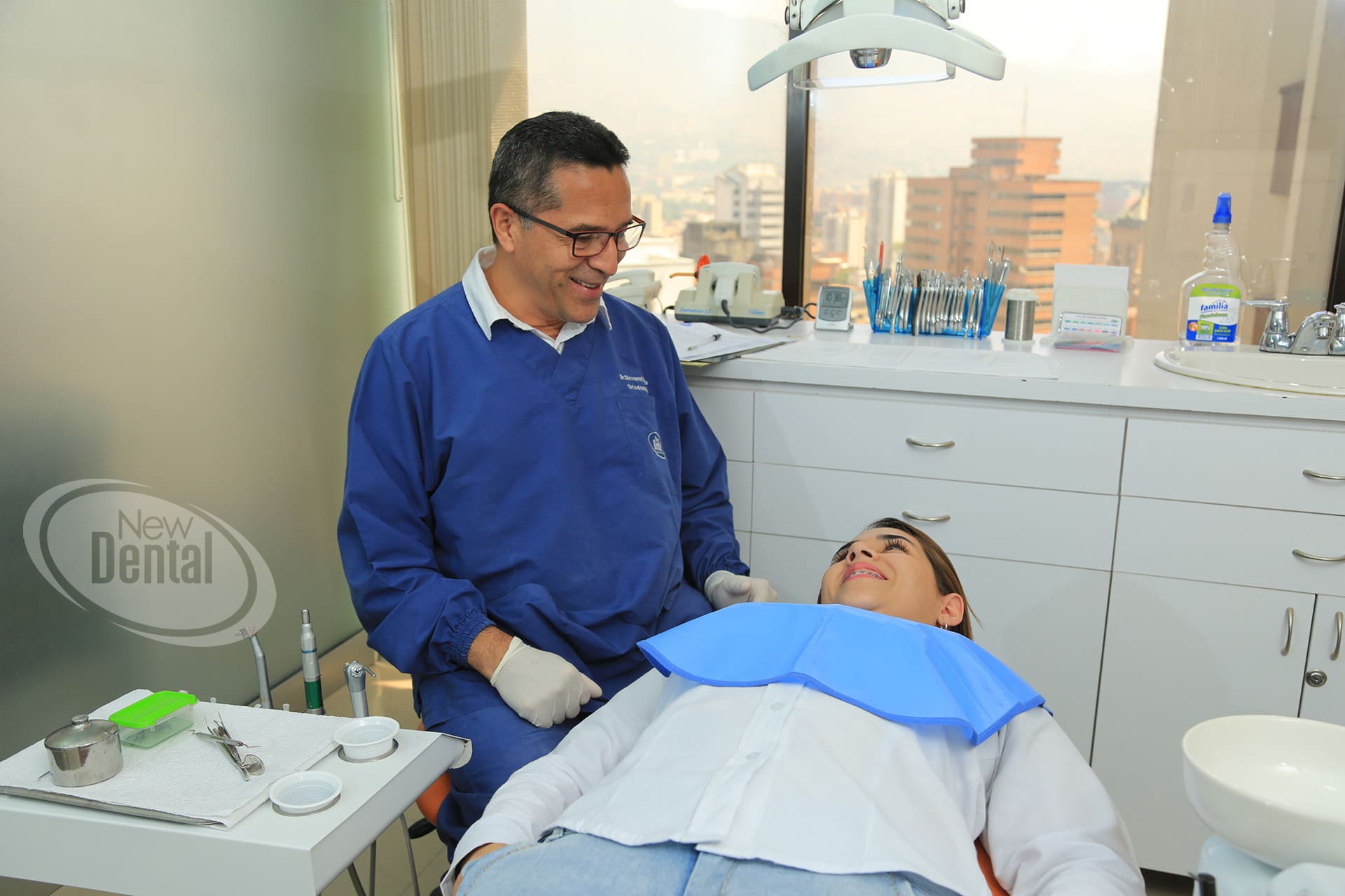 ortodoncia01